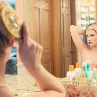 La gente sana mentalmente se engaña con más facilidad sobre su belleza