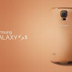 Foto 5 de 26 de la galería samsung-galaxy-s5 en Trendencias Lifestyle