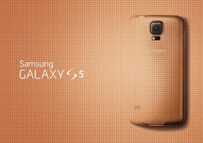 Foto de Samsung Galaxy S5 (5/26)