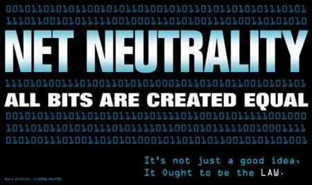 Holanda será el primer país europeo en garantizar la neutralidad de la red por ley