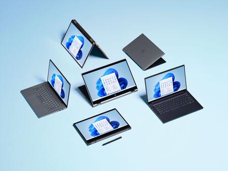 Windows 11 Lista Oficial Procesadores Intel Amd Soporte Oficial Actualizacion