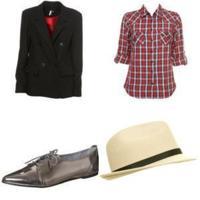 ¿Qué prendas masculinas incorporar a tu armario?