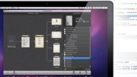 Apple lanza iAd Producer, su aplicación oficial para crear publicidad con HTML5 y CSS