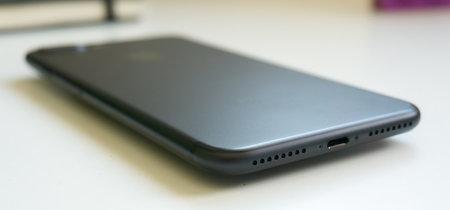 Apple estaría en negociaciones con el proveedor de componentes de carga inalámbrica del iPhone 8