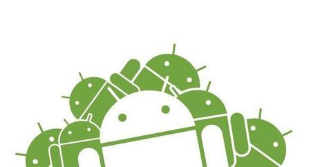Solucionada la vulnerabilidad Fake ID que permitiría a los desarrolladores saltarse la seguridad de Android