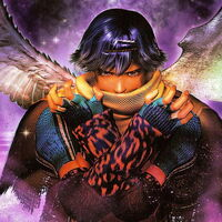 Bandai Namco renueva la marca Baten Kaitos. ¿Veremos por fin los dos RPG exclusivos de GameCube en sistemas actuales?