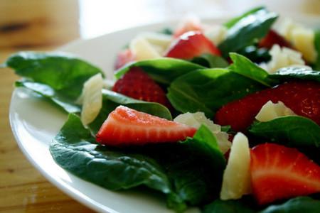 Combinar ciertos nutrientes puede maximizar sus beneficios