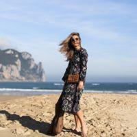 Soplan aires hippies en los looks de las bloggers de moda ¿quieres verlos?