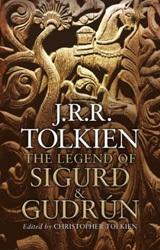 ¿Un nuevo éxito de Tolkien?