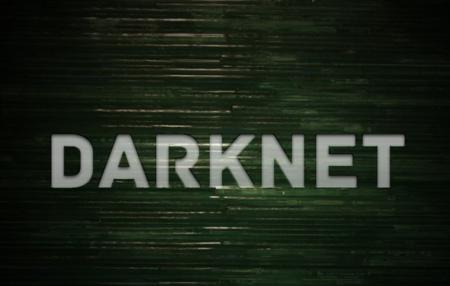 Política en la red, el 'hacktivismo' y la utilidad de la red oscura ('darknet')