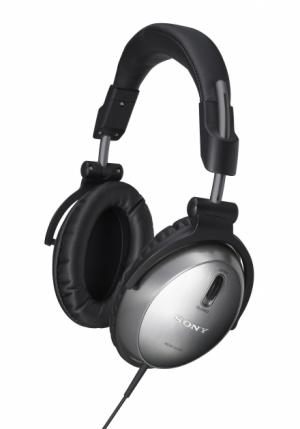Sony Altus MDR-D777LP revisado