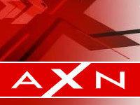 AXN estrena Alemania 2006: los equipos