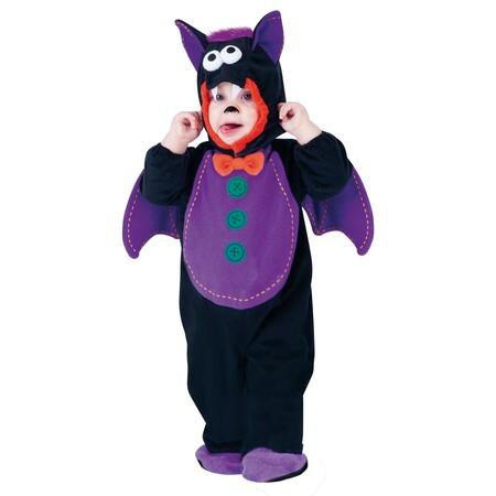 Kiabi Halloween 2021 Ninos 05