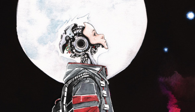 Descender Feature E1441083505622