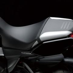 Foto 28 de 68 de la galería suzuki-gsx-s1000s-katana-2019-1 en Motorpasion Moto
