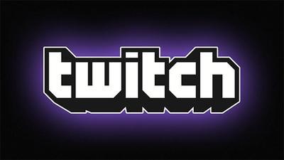 Twitch confirma el acceso no autorizado a los datos de sus usuarios y resetea las contraseñas