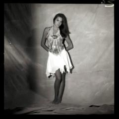 Foto 6 de 7 de la galería angelina-jolie-15-anos en Trendencias