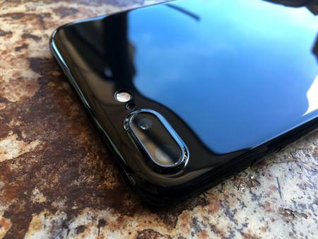 Cómo exprimir al máximo el iPhone con estas funciones de Accesibilidad