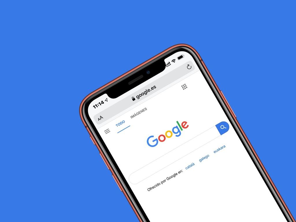 Reuniones diarias mientras mas de 4 meses: así negocia Apple™ usar Google™ como explorador en Safari