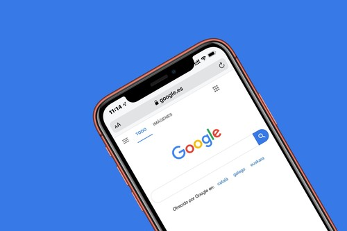 Reuniones diarias durante más de cuatro meses: así negocia Apple usar Google como buscador en Safari