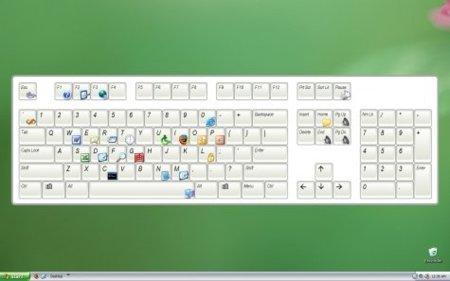 tecladoHotKeys.jpg