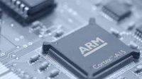 ARM presenta Cortex-A15 MPCore, el nuevo diseño de procesador multinúcleo de hasta 2.5 Ghz