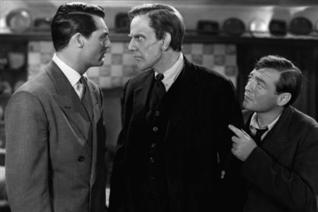 Arsenicandoldlace101