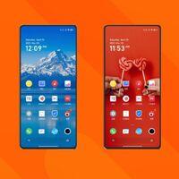 MIUI 13 tendrá que esperar: el Xiaomi Mi Mix 4 integrará MIUI 12.5