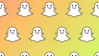 El peligro de las apps de terceros: el caso de Snapchat con Snapsaved