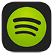 Icono Spotify 76