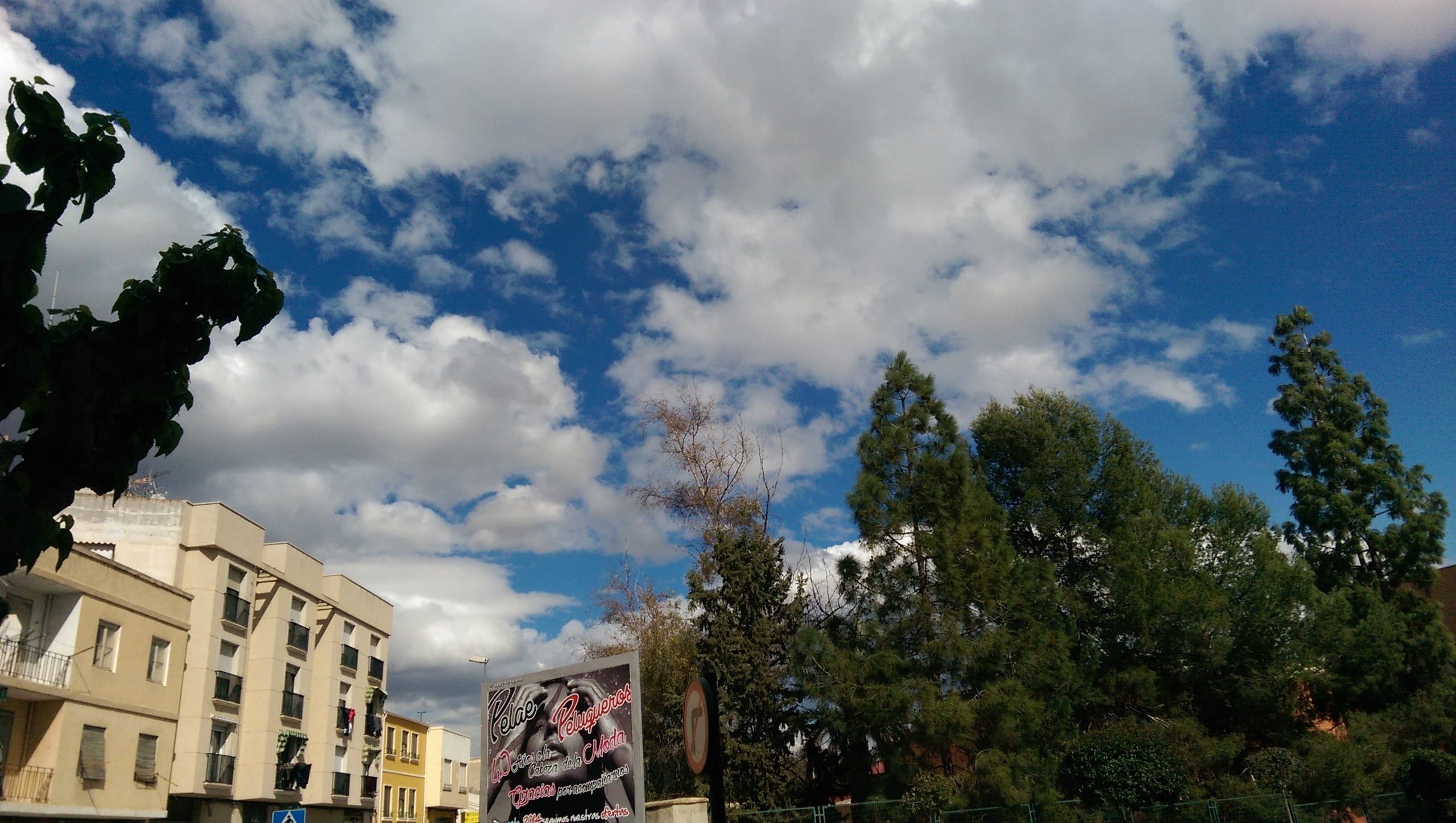 Foto de Muestras HTC One M8 (11/32)