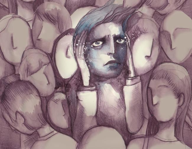 ansiedad-trastorno