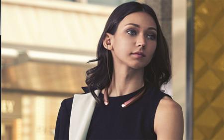 LG tiene listo un par de interesantes auriculares para CES 2016