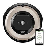 Más barato todavía con el cupón PARAYA en eBay: el robot aspirador Roomba e5, ahora por sólo 249,29 euros