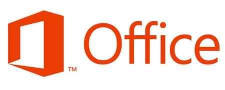 Office 2013 llegará el 29 de enero