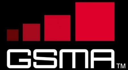 Facebook se une a la GSMA
