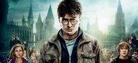 Estrenos de cine | 15 de julio | Harry Potter llega a su fin