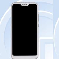 Doble estreno de Xiaomi: presentará el nuevo Redmi 6 Pro y su tableta Mi Pad 4 el próximo 25 de junio