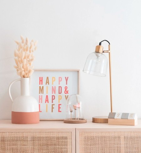 Decoracion Soft Mood Maisons Du Monde 5