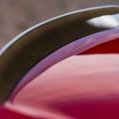 Foto 22 de 31 de la galería aston-martin-dbs-superleggera en Motorpasión México