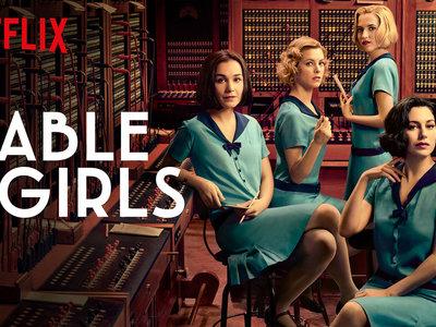 El truco de Netflix para aumentar el interés por sus series extranjeras: traducir (o no) sus títulos