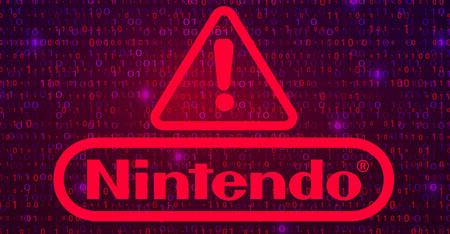 Se filtran supuestos archivos importantes de Nintendo con el diseño y hasta código fuente del Wii así como ROMs de prueba del N64