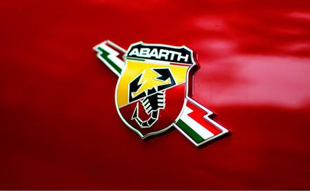 Los coches de competición más bellos de la historia: Abarth