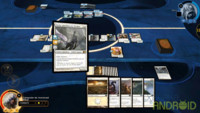 Magic 2014 Duels of the Planeswalkers, a fondo