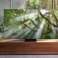 Samsung trae a España su nuevo buque insignia, el televisor Q950TS: un modelo QLED 8K del que ya conocemos sus precios oficiales