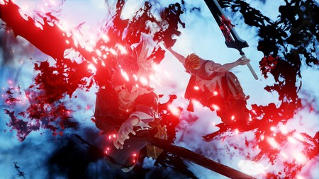Asta confirmado en JUMP Force: Black Clover se suma al explosivo crossover de Bandai Namco
