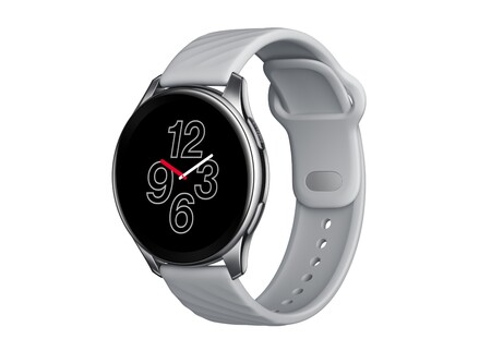 Oneplus Watch Blanco