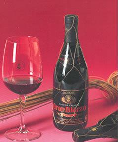 Fiesta del vino en Cambados