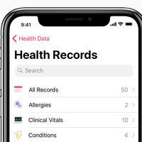 Las betas no descansan: Apple lanza la primera beta de iOS 11.3 para desarrolladores