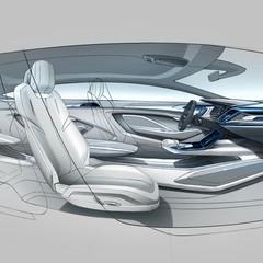 Foto 8 de 30 de la galería audi-e-tron-sportback-concept en Motorpasión México